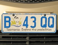 number_plate